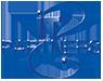 IT-Partners Ltd. Logo